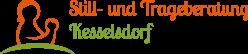 Still- und Trageberatung Kesselsdorf